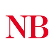 AIトップ学会で日本勢躍進、「後進国」返上なるか:日経ビジネス電子版