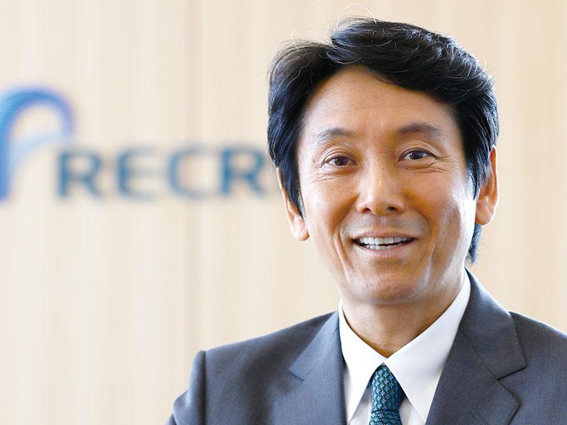 https://business.nikkei.com/atcl/NBD/19/00119/00084/
