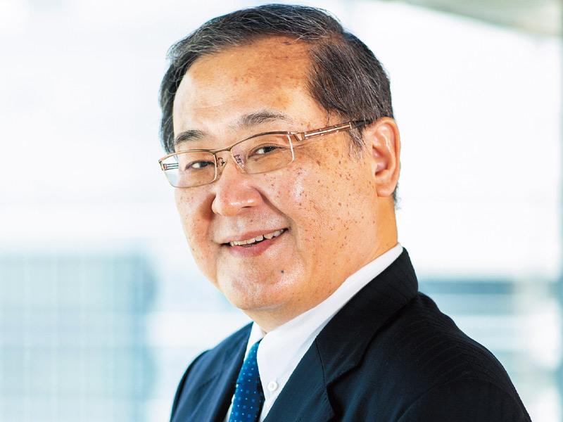 https://business.nikkei.com/atcl/NBD/19/00119/00089/