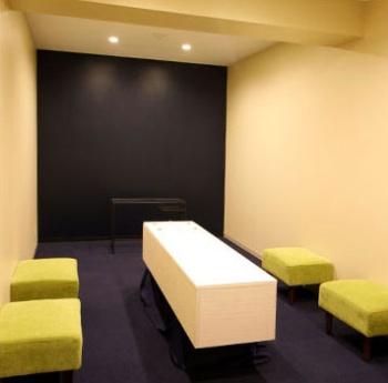 羽田空港内のカプセルホテルを格安で上手に利用し …