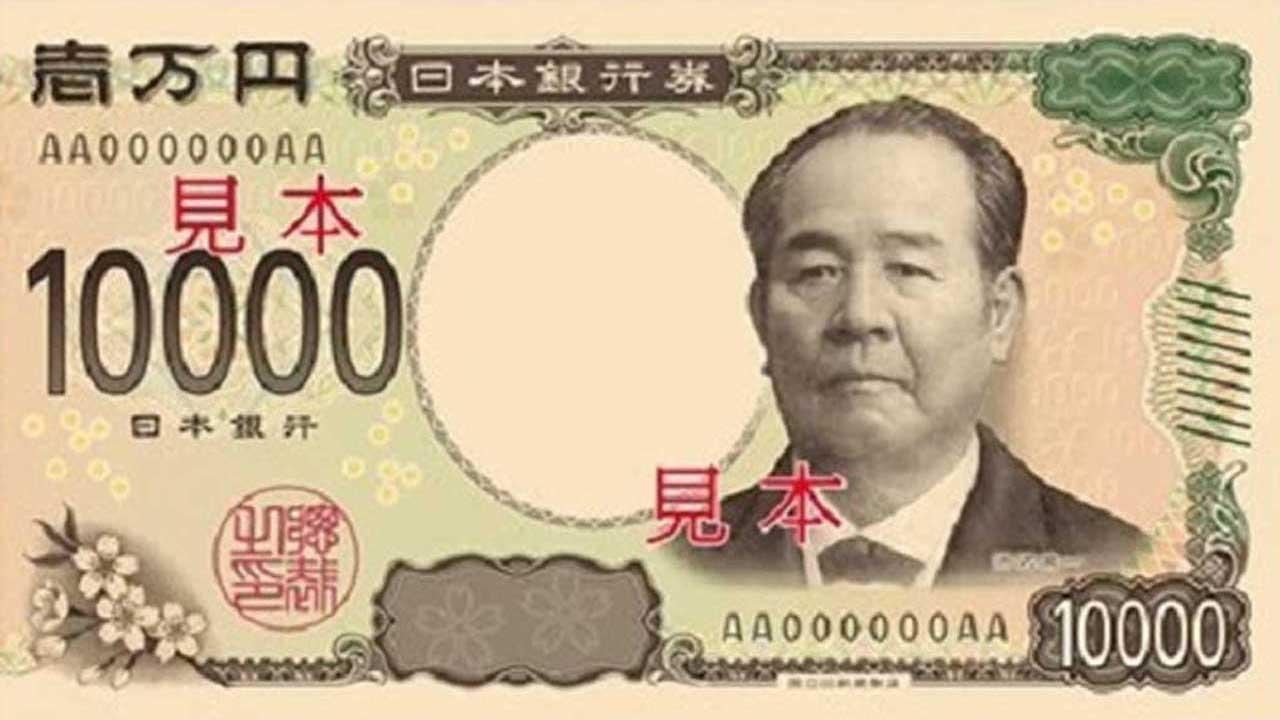 https://business.nikkei.com/atcl/gen/19/00002/040900234/fb.jpg