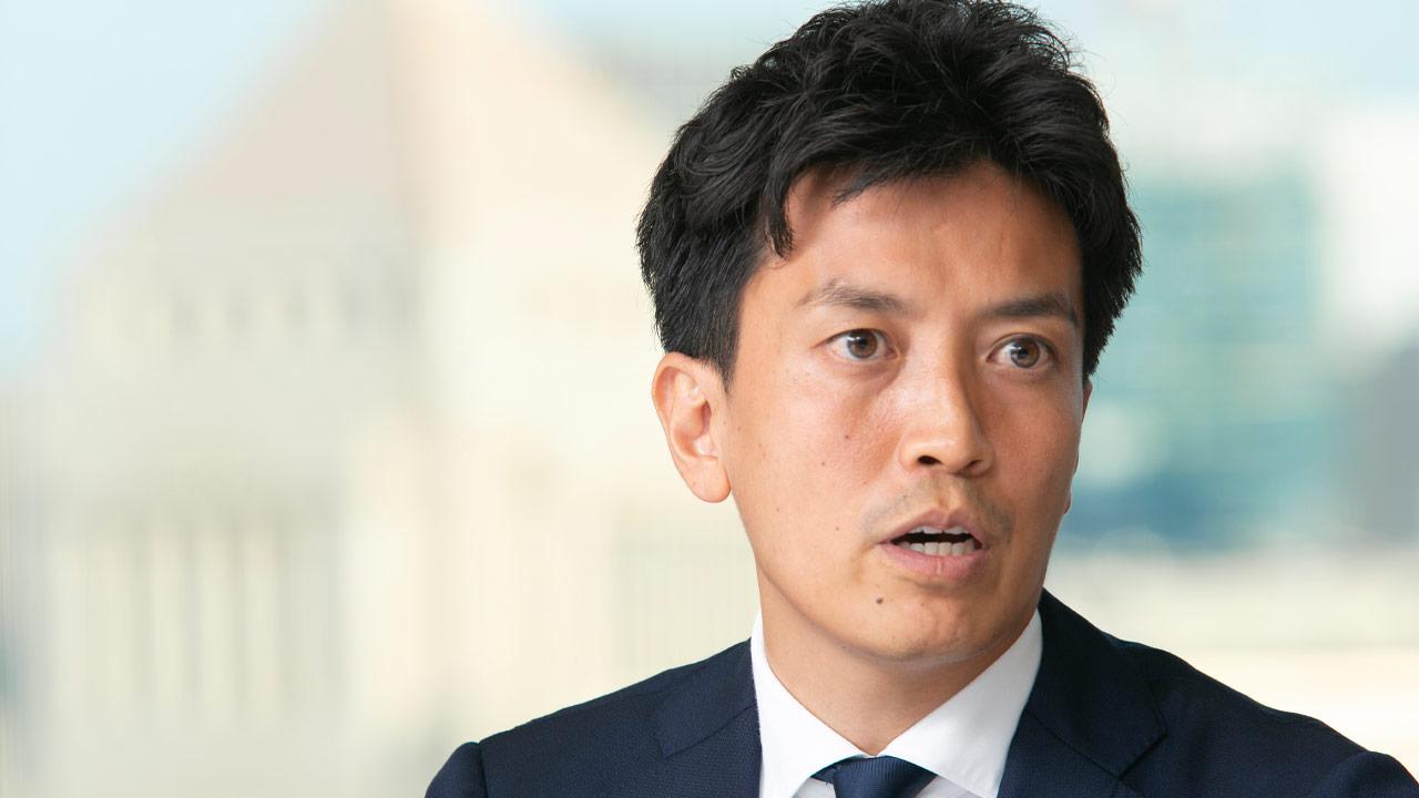 デジタル改革関連法成立で日本は本当に変わるのか (インタビュー)