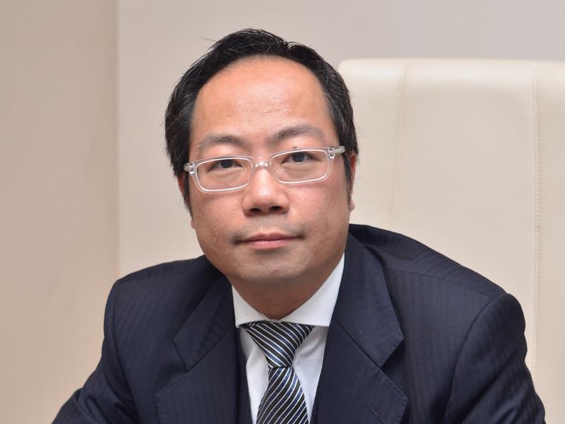 https://business.nikkei.com/atcl/gen/19/00122/080600040/