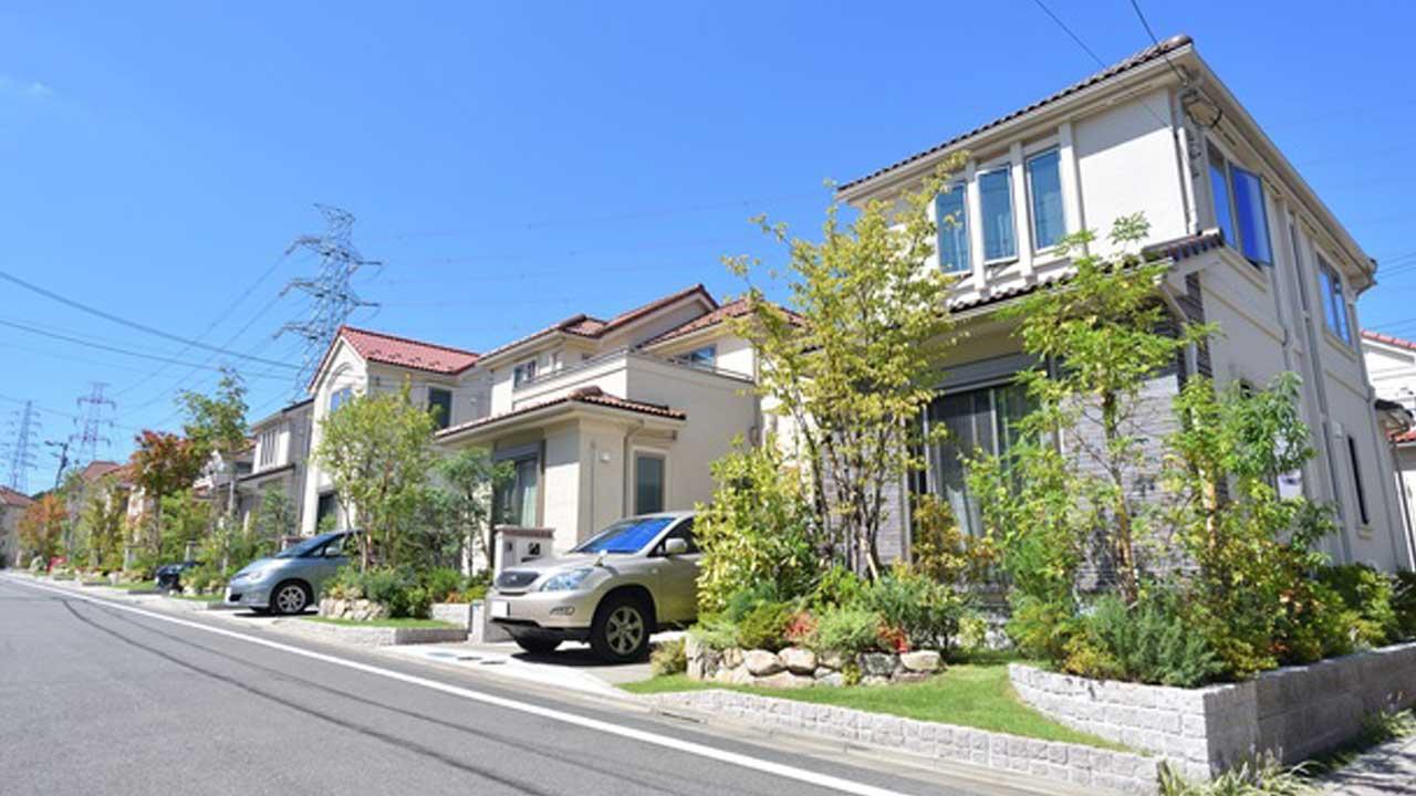 20万戸の新設住宅需要が蒸発、住宅業界サバイバル戦
