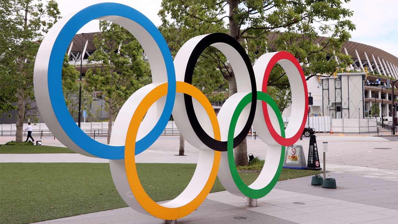中止 損害 オリンピック