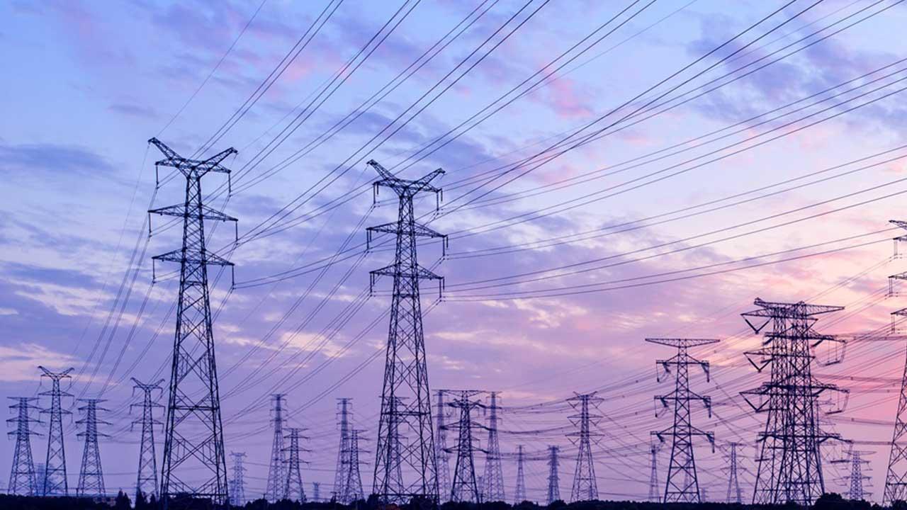 事業継続危うし、新電力から「電力市場の正常化」を求める悲痛の声 (日経エネルギーNext)