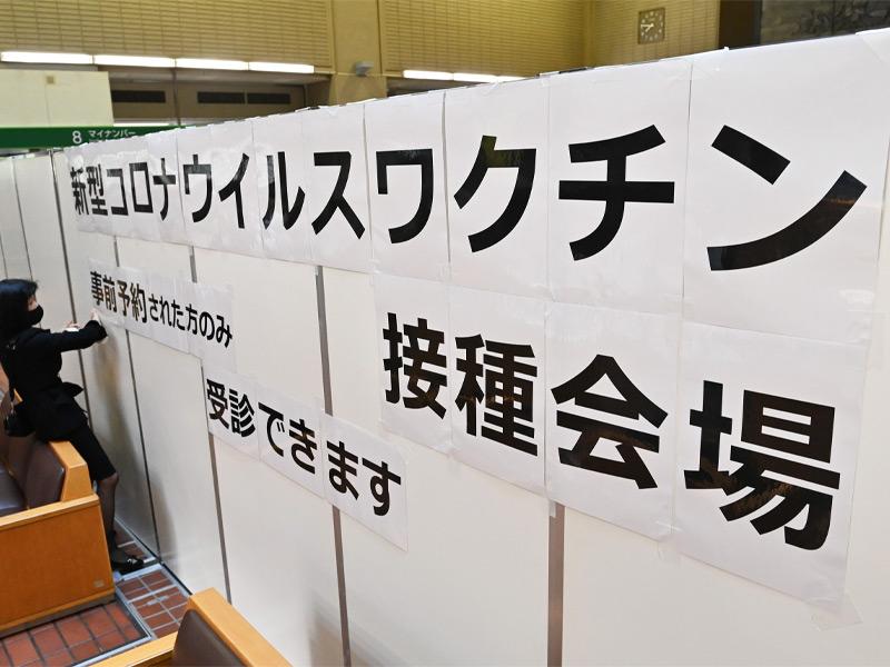 https://business.nikkei.com/atcl/gen/19/00278/041600002/