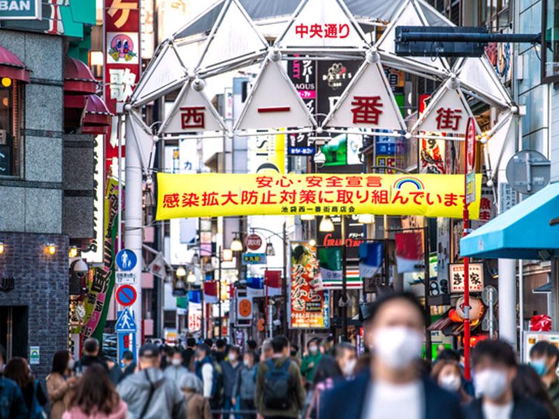 https://business.nikkei.com/atcl/gen/19/00301/100500024/