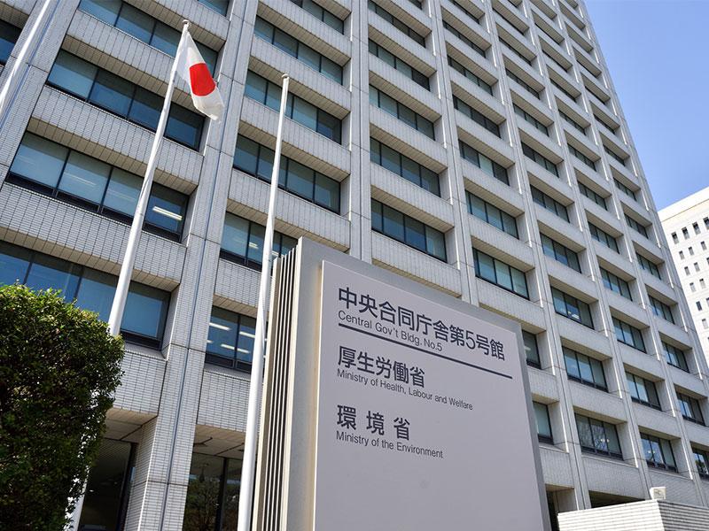 https://business.nikkei.com/atcl/gen/19/00301/102000026/
