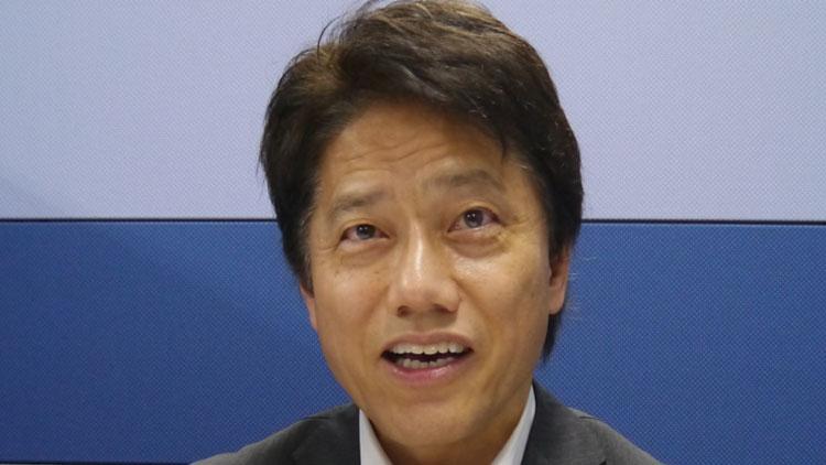 経済対話、日米の「攻守逆転」は...