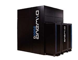 IBMが超越した「量子」の限界
