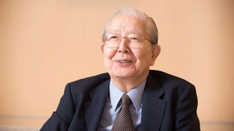 """天皇家の執事""""が見た象徴天皇の..."""
