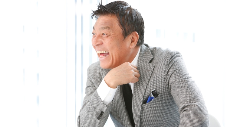 青島健太の画像 p1_35
