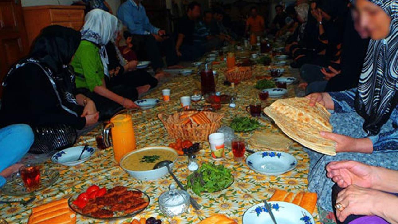 イラン料理はケバブだけ」なんて大間違い!:日経ビジネス電子版