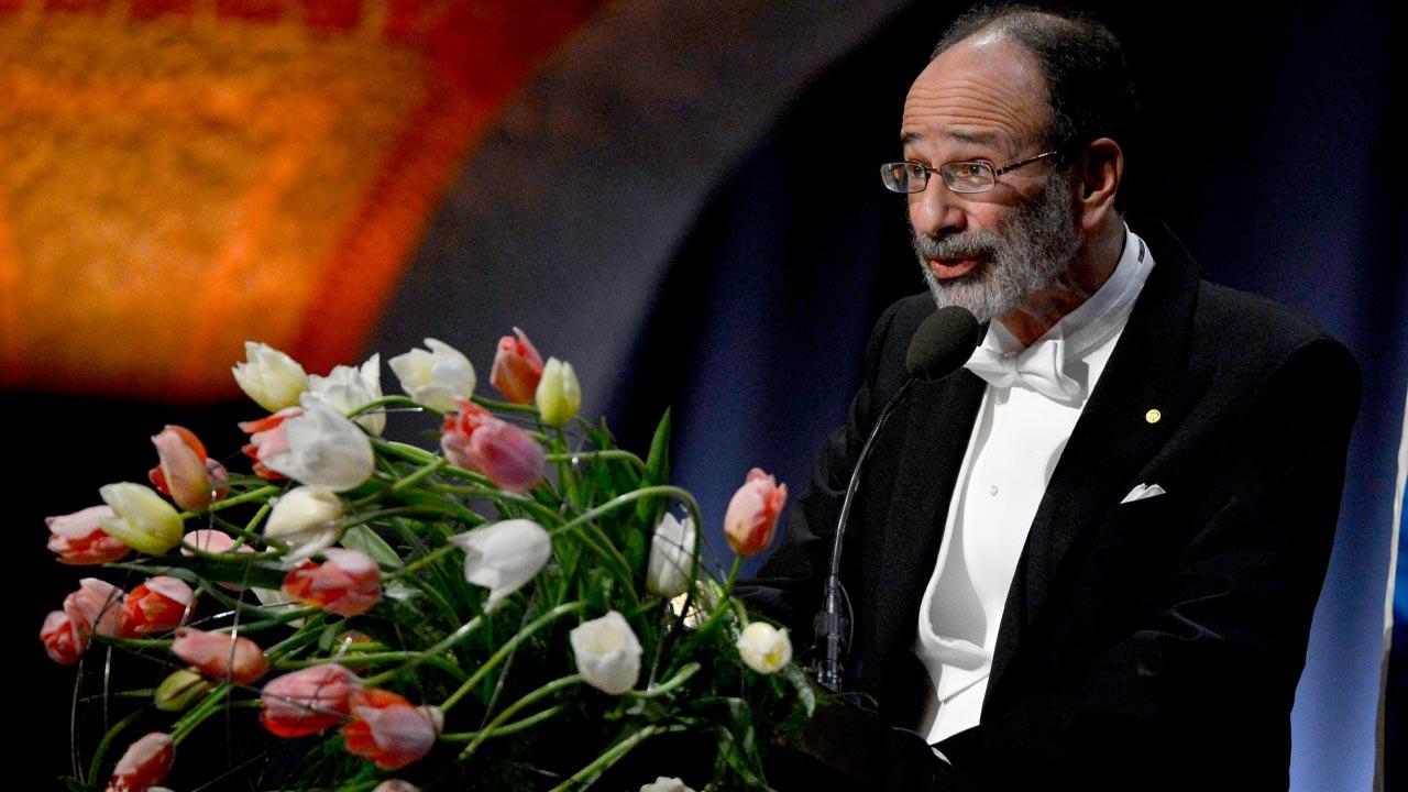 ノーベル経済学賞、アルビン・ロス教授が起こした経済学の「革命」 ( 新しい経済の教科書 Lesson1 マーケットデザイン)